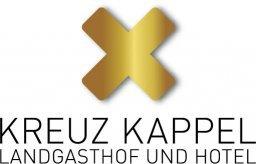 Kreuz Kappel
