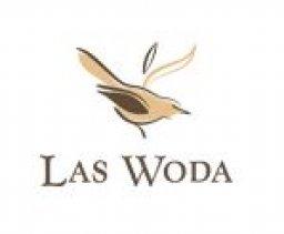 Nowy LAS WODA**** Park Rekreacyjno-Biznesowy
