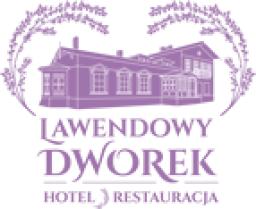 Lawendowy Dworek