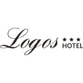 Logos Zakopane