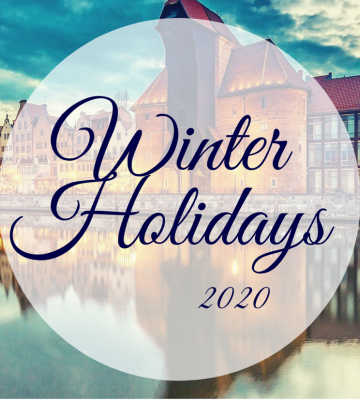 Winter holidays B&B Family offer - min. 3 days stay