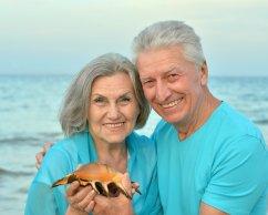 Pakiet Rehabilitacyjny dla Seniora