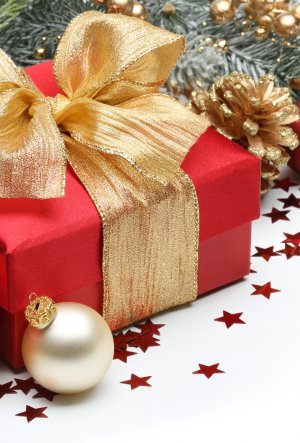 Pakiet świąteczny