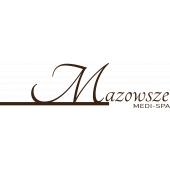 Nowy Mazowsze Medi SPA