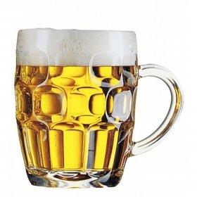 Święto piwa w Mazurii 3 dni 2 noclegi