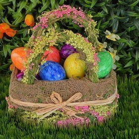 Wielkanoc na Mazurach 4 dni 3 noclegi 30.03-02.04.2018