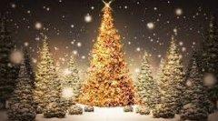Boże Narodzenie 22-26.12.2017