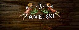 Anielski - 2 osobowy