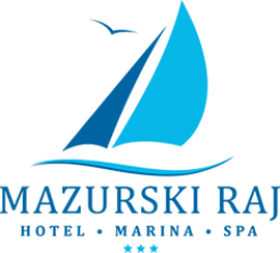 Mazurski Raj