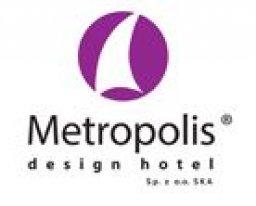 Metropolis® Design<br>