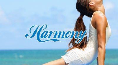 Harmony dla ciała i umysłu - 5 noclegów