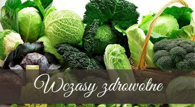 Wczasy zdrowotne z dietą dr Dąbrowskiej