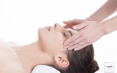 Pobyt i odprężający masaż w SPA