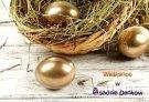 Wielkanoc w Osadzie Danków