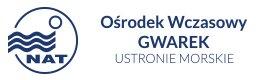 OW Gwarek