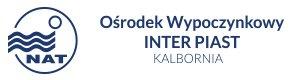OW Inter Piast