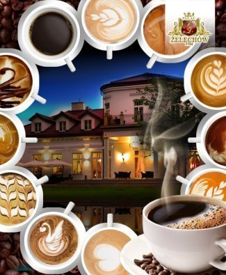 Świętujemy Dzień Kawy