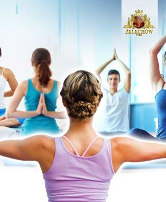 Pilates – afrodyzjak harmonii ciała