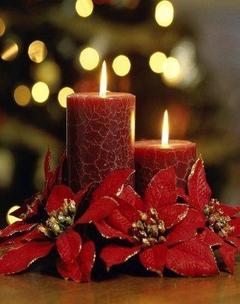 Święta w Karczmie Spalskiej