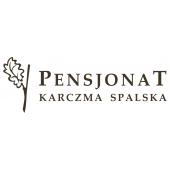 Pensjonat Karczma Spalska