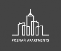 Poznań Apartments
