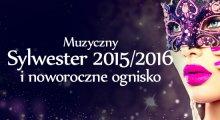 Muzyczny Sylwester 2015/2016