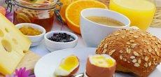 Pokój ze Śniadaniem w najlepszej cenie!