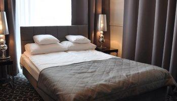 single room HS