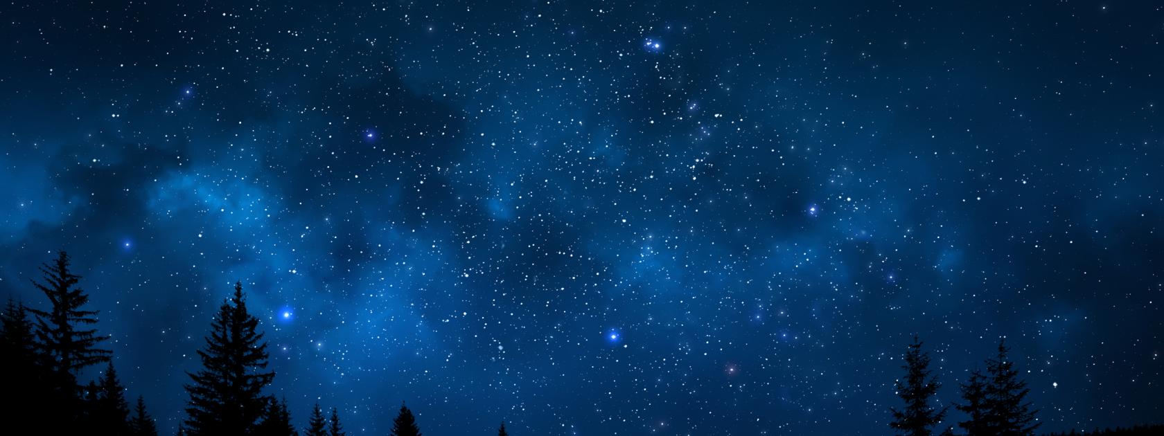 Wieczór pełen magii [na wysokim poziomie]*