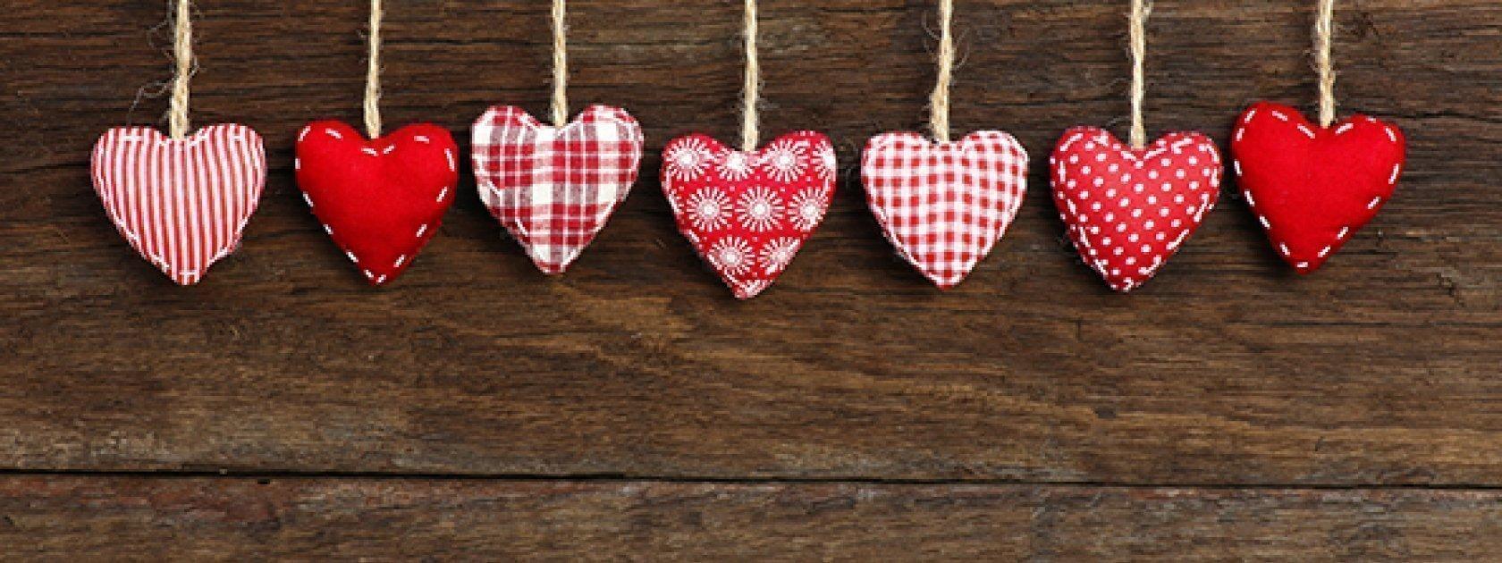 Walentynki w Rezydencji Gubałówka