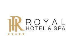 Royal Hotel & SPA *****