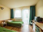 Doppelzimmer (Günstig-im-Preis-Zimmer)