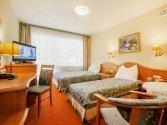 Pokój dwuosobowy (Pokoje Hotelowe)