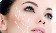Pakiet De Lux - cel: zawsze młodo, zabiegi z zakresu medycyny estetycznej