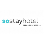 So Stay Hotel