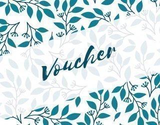 Voucher prezentowy 200zł