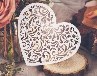 Walentynki romantyczny pobyt
