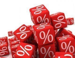 Zapłać całość i zyskaj rabat 15%!
