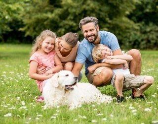 Rodzinne wakacje 2018  z wyżywieniem 3 dni