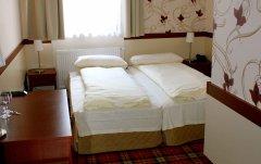 Hotel - Pokój 2os.