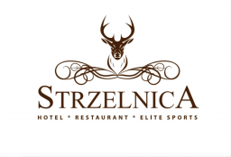 Strzelnica Family Resort & SPA