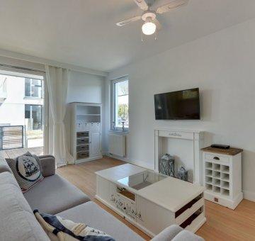 Apartament Provincetown