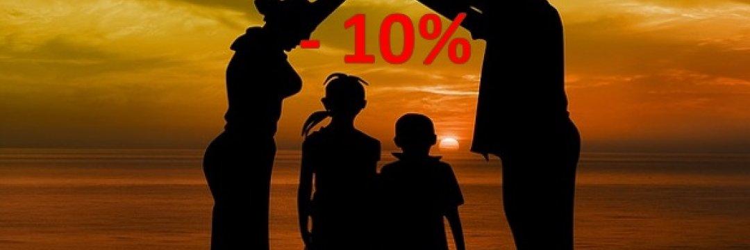 DŁUGI WEEKEND CZERWCOWY - BOŻE CIAŁO - NA MAZURACH -10% LAST MINUTE