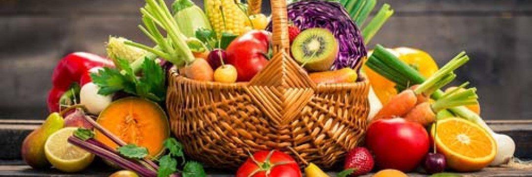 Dieta oczyszczająca dr Dąbrowskiej - bez noclegów