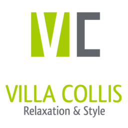 Villa Collis Relaxation & Style
