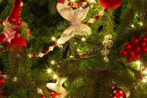 Boże Narodzenie - min. 4 doby