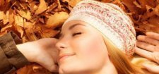Herbst Spa