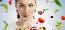 Dieta  na zasadach diety dr Dąbrowskiej