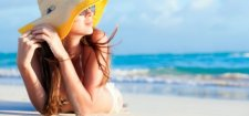 Plaża Premium