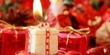 Czterodniowy Pakiet Świąteczny w SPA
